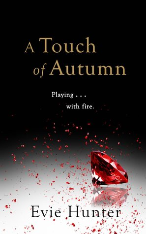 a-touch-of-autumn