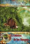 La música de los bosques