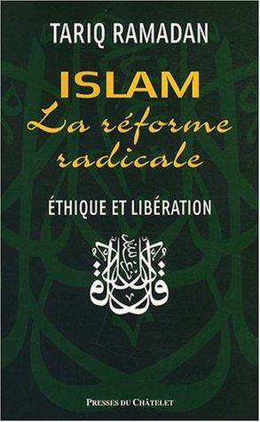 Картинки по запросу tariq ramadan books