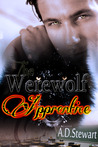 The Werewolf Apprentice