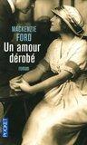 Un amour dérobé by Mackenzie Ford