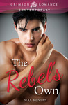 The Rebel's Own