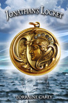 Jonathan's Locket by Lorraine Carey