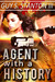Agent with a History (The A...