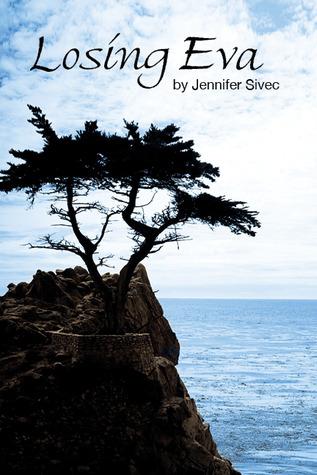 Losing Eva by Jennifer Sivec