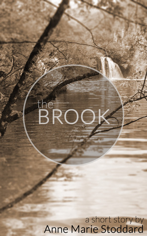 the-brook