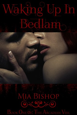 waking-up-in-bedlam