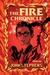 The Fire Chronicle - Kitab Api