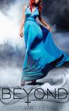 Beyond (Beyond, #1)