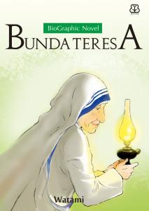 Bunda Teresa (ePUB)