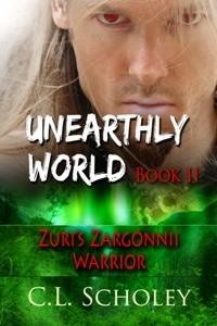 zuri-s-zargonnii-warrior