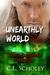 Zuri's Zargonnii Warrior (Unearthly World #2) by C.L. Scholey
