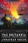 Pax Britannia by Jonathan Green
