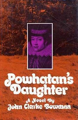 Powhatan's Daughter