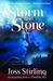 Storm and Stone