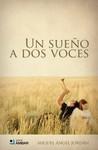 Un sueño a dos voces