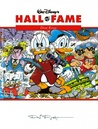 Hall of Fame by Don Rosa