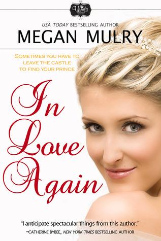 in-love-again