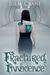 Fractured Innocence (IFICS #2)
