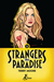 Strangers In Paradise by Terry Moore