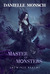 Master of Monsters (Entwined Realms, #4)