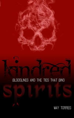 Kindred Spirits: Bloodlines and The Ties That Bind