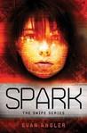 Spark (Swipe, #4)