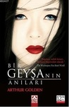 Download Bir Geyann Anlar (Cep Boy)