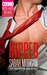 Ripped (Miller Sisters, #1)