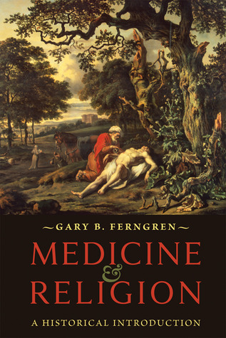 medicine-and-religion-a-historical-introduction