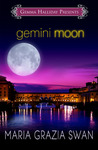 Gemini Moon (Lella York, #1)
