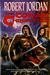 The Conan Chronicles: Volume 1 (Conan, #1-3)