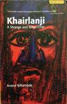 Khairlanji by Anand Teltumbde