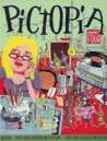 Pictopia Vol. 4
