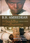 The Buddha and His Dhamma: A Critical Edition