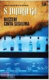 Misteri Cinta Segilima by S. Mara Gd