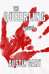 The Queerling