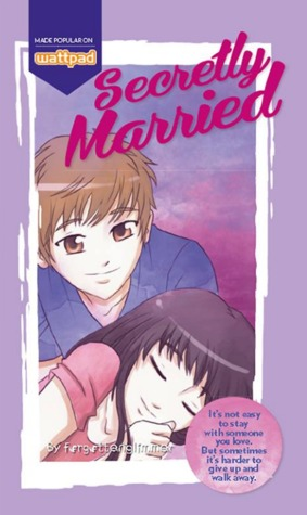 Secretly Married Book 1 Pdf