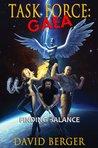 Finding Balance (Task Force: Gaea, #1)