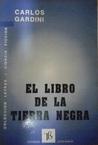 El libro de la Tierra Negra