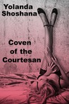 Coven of the Courtesan
