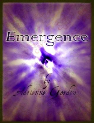 Emergence (Archsussa Melissa, #1)