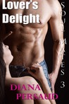 Lover's Delight (Soul Mates, #3)