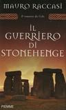 Download Il Guerriero Di Stonehenge