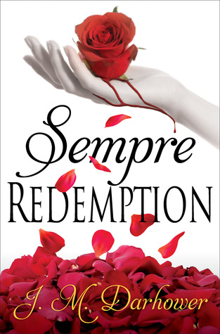 Pdf portugues redemption beautiful
