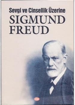 Freud sexuality and the psychology of love