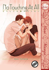 No Touching At All by Kou Yoneda