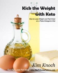 metabolic weight loss savannah ga