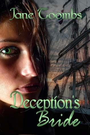 deception-s-bride
