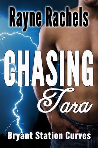 chasing-tara